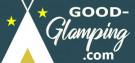 good glamping