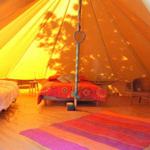 yurt-camping-france